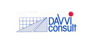 Davvi Consult AS