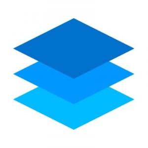 geodata_bare_logo